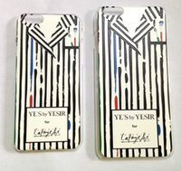 according to pattern - P15 The cartoon style phone case for iPhone5 s splus Plane coloured drawing or pattern PC shell Support according to drawings
