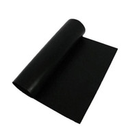 Wholesale S5Q Reusable BBQ Liners Oven Foil Barbecue Liner High Temperature Grill Mat AAAGEA