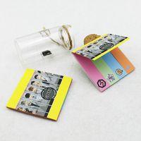 Wholesale 12pcs got7 exo cnblue bigbang bap ftisland fx pm post it self adhesive stickers