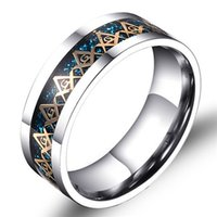 Rings free shipping black gold engagement rings under 100 on dhgate