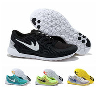 b style shoes - New Style High Quality Free Run Women Men Athletic roshe Running Shoes Colors Eur