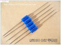 Wholesale Real Kit Electrolytic Capacitor Holland Bc Kp464 Series pf v Tin Film Axial Capacitors