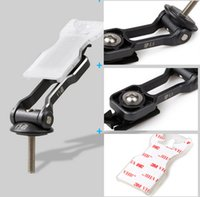 Wholesale 2016 New Arrival Aluminum Alloy Mountain Bicycle and Road Bike Telephone Holder