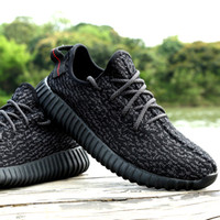 baby girl tennis shoes - Toddler Shoes Kids Boost Kanye West Children Shoes Baby Shoes Kids Running Shoes Infant Shoes Boy Girl Boost Shoes Baby Size