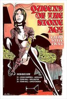 band poster printing - B171 Queens Of The Stone Age Rock Band Music Art Silk Poster x36inch