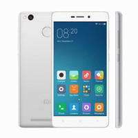 android international - International Version Xiaomi Redmi S Snapdragon Octa Core Inch HD Screen G RAM G ROM MP Camera Metal Body Fingerprint ID