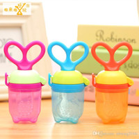 baby bottles - retail psc hot sail new children nipple good quality and modern design supplies baby safe nipple pacifier colors trq0246