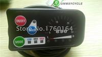 Cheap 36V KT Ebike LED 890 Speed Meter Display Panel Hallsensor Motor Electric Bike Conversion Kit