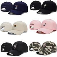 army visors - 2016 New Arrivals Last Kings Caps Visor Man Woman Fashion Ball caps i feel like kobe Baseball Cap Cayler Sons Snapback Sun Hats