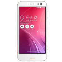atom heart - ASUS Zenfone Zoom G LTE inch FHD IPS Screen Android Quad Core Atom Z3580 Ghz GB RAM GB ROM x Optical zoom MP Camera Smartphone
