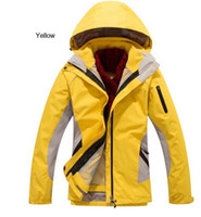 Wholesale High Quality Women Ski Jacket Snowboarding Colorful Warm Waterproof Windproof Breathable Skiing Jackets Clothes