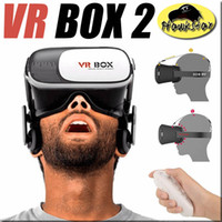 apples boxes - Virtual Reality VR BOX D Glass Cardboard Headset For inch inch apple iOS Android WP with Retail box