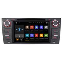 automotive gps units - Joyous Automotive Andorid Single DIN B MW E90 E91 E92 E93 quot Multimedia Car DVD GPS Navigation Quad Core1024 Head Unit