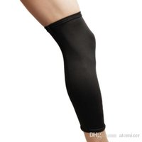 Wholesale Multi function Knee Brace Mountaineering Infused Knee Compression Sleeve Comfort Kneepad Elbow