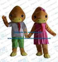 big platypus - Quick Witted Yellow Duck Duckling Platypus Duckbill Duckmole Mascot Costume Cartoon Character Mascotte Adult Big Mouth ZZ483 FS