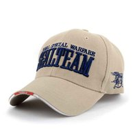 army winter gear - 2016 tactical gear army police sealteam cap baseball caps outdoor drake street adjustable casual snapbacks hat