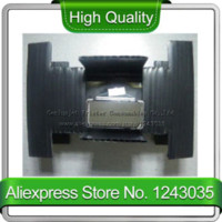 Wholesale DHL Printer Head High Quality F138040 amp F138050 Original Printhead For Epson Print head