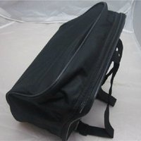 accordion gig bag - Portable thicker accordion bag for Bass key accordionsoft Gig Case instrument violin package cover backpack