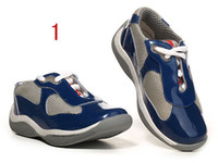 Wholesale 2016 baby shoes Comfortable Kids Shoes Children s Athletic Shoes Grey boys shoes girls shoes
