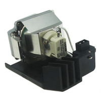 acer projector bulbs - High Quality EC J6100 Bulb with replacement housing Compatible for ACER P1165E P1165P Projector