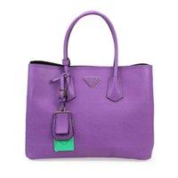 purses brand name - 2016 luxury genuine leather handbags women bags designer name brand purses genuine women black handbag high quality Shoulder bag
