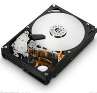 Wholesale the hard drive TB for cctv DVR