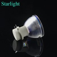 NP-NP-U250X U250XG NP-U260W NP-U260W + NP-U260WG lámpara del proyector NEC NP19LP del bulbo para compatibles P-VIP 230 / 0.8 E20.8