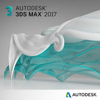 Wholesale Autodesk ds Max SP1 X64
