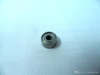 air bearings - Dental Bearings for NSK Dental E type Contra Angle Air Motor Low Speed Handpiece