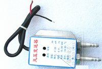 Wholesale Pa mA two wire FS air differential pressure sensor transmitter imported parts
