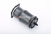 air suspension systems - W639 Rear Air spring A6393280101 for Mercedes Benz VAN VITO and VIANO Air Suspension System