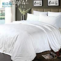 Wholesale Genuine silk silk quilt core winter quilt