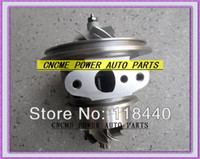 Wholesale Turbo Core Cartridge CHRA CT9 Turbocharger For TOYOTA Camry Estima Lite TownAce Vista CT C T L HP