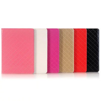 apple ipad meshes - 2016 new listing the latest IPAD mesh bright sticks with stand three Niyitegeka bit flat protective holster suitable for iPad Pro quot