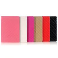 apple ipad mesh - 2016 new listing the latest IPAD mesh bright sticks with stand three Niyitegeka bit flat protective holster suitable for iPad Pro quot