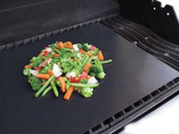Wholesale BBQ grill mat high quality hot selling item mats per pack Just to USA