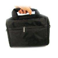 beautiful laptop messengers - Beautiful Unisex Brand New Laptop Messenger Bag Netbook Carry Case quot Inch Notebook Computer