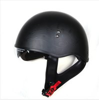 Wholesale Ls2 Helmets Uv - Free shipping LS2 fashion helmets Motorcycle Summer Helmet Wearing Anti-UV Genuine Abs + Pc material safety helmet Free shipping