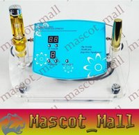 Wholesale DY305 Christmas promotion needle free mesotherapy skin Facial care equipment beauty machine AU