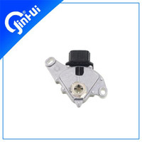 Wholesale 12 months guarantee NEUTRAL SAFETY SENSOR for SCIONXA TOYOTA CELICA TOYOTA ECHO OE No