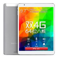 android mobile platform - Teclast Platform Electric P G Eight Kernel Version WIFI GB Inch Conversation Flat Computer Mobile Phone