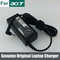 acer travelmate - Original W V AC Adapter Charger Power Supply For Acer TravelMate Z Z