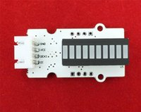 bar standards boards - LED bar with Linker kit standard connection