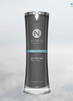Wholesale 100pcs up New Age Anti Nerium AD Night Cream and Day cream New In Box SEALED ml