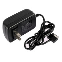 Wholesale 15V A PAD W AC Wall Charger Power Adapter For Asus Eee Pad Transformer TF201 TF101 TF300 US EU Plug