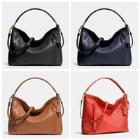 designer crocodile handbags - 2016 Famous Brand New Fashion Vintage Tassel Women Handbag High Quality LEATHER backpacks Tote Shoulder Bags Casual Bags handbags designers