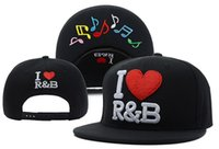 Wholesale HOT Sale Snapbacks Hat Cayler Sons Hip Hop fashion Snapbacks adjustable Hats Men Caps Women Ball Caps Top quality Snapback caps