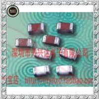 Wholesale CL201609T R68K N CHILIXIN force new inductor nh price advantage