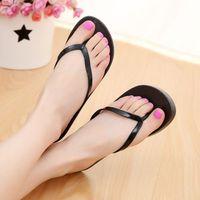 Wholesale 2016 Women Flat Sandals
