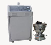 auto feeder machine - FLK G Material Automatic Feeding Machine Vacuum Feeder Auto Loader V